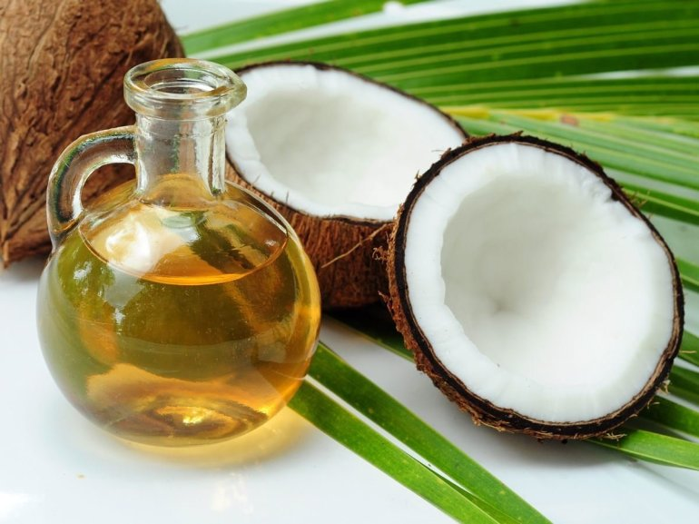 Coconut-and-Coconut-Oil.jpg