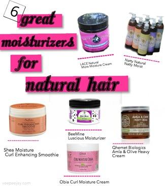 best-moisturizers-natural-hair-4b-4c