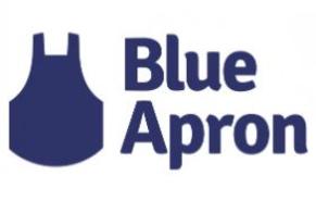 blue_apron_logo2-1