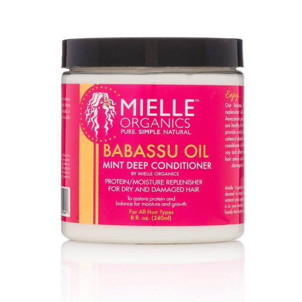 mielleorganics_babassuconditioner-resized_grande