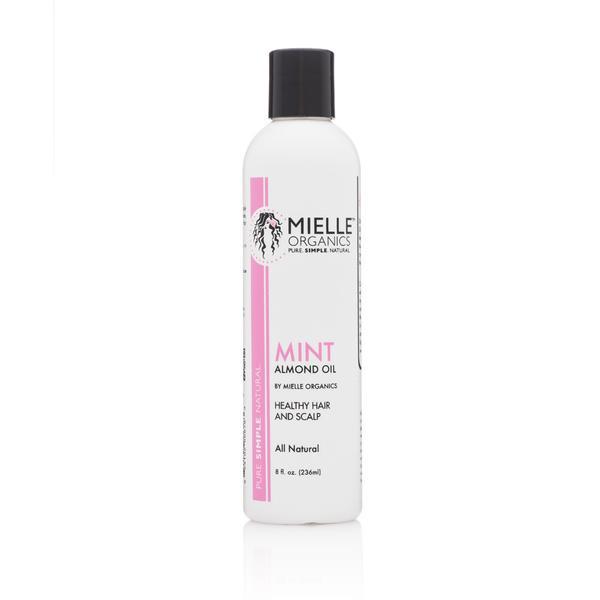 mielleorganics_mintoil-resized_grande