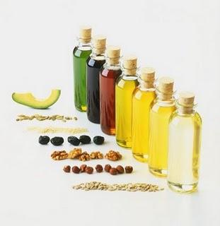 oils-for-hair-growth.jpg