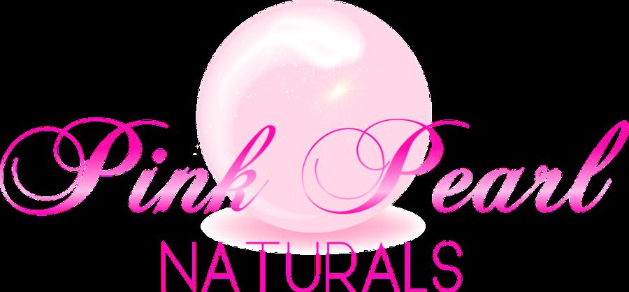 watermark_pink_pearls_1