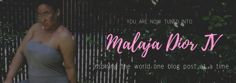 cropped-malaja-dior-tv111.jpg